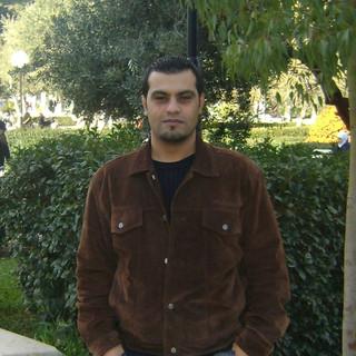 Thaeer Kobbaey
