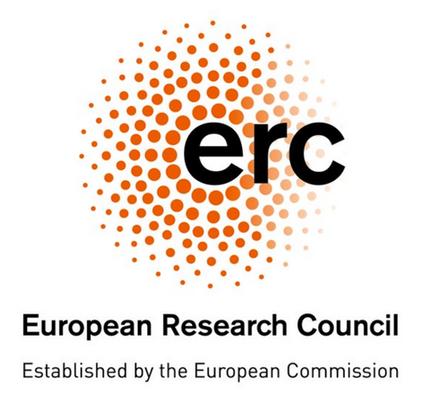 IOCT Professor wins €2 million grant