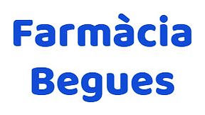 farmàcia.JPG