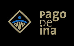 PAGODEINA.JPG