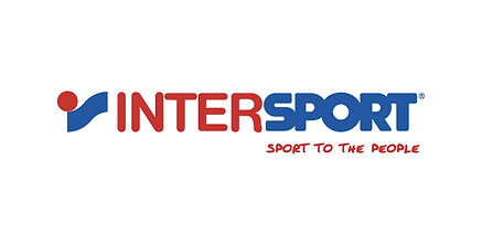logo-vector-intersport.jpg