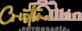 Logoprincipal_doradoyrosa_0.75x-8.png