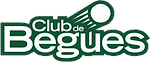 cropped-LogoClubDeBegues.png