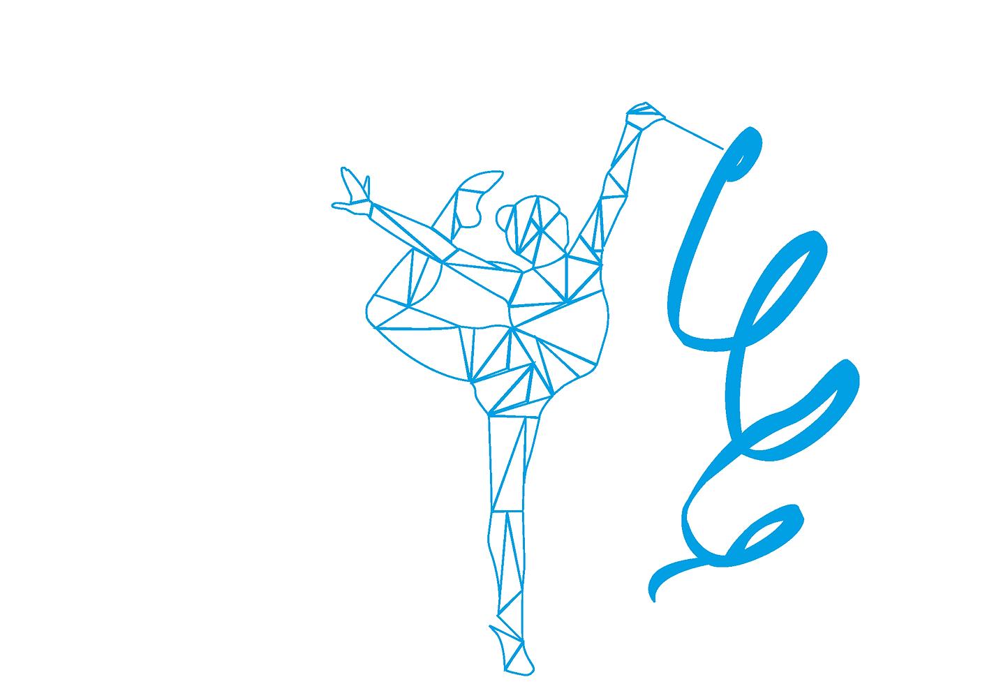 logo_crb_niña.png