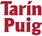 Logo_tarinpuig_2019.JPG