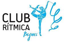 Logo club rimica begues