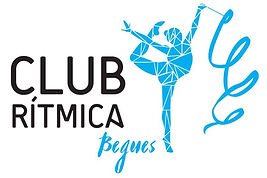 Logo club rimica begues