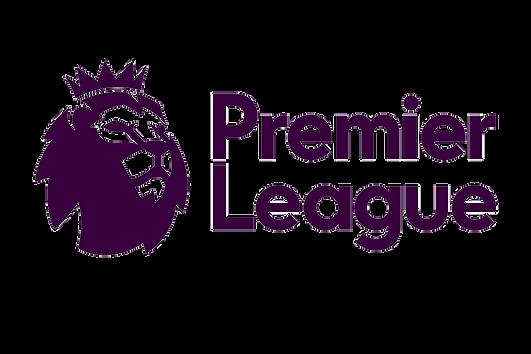 32213-7-premier-league-transparent-backg