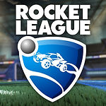 600px-Rocket_League_coverart.jpg