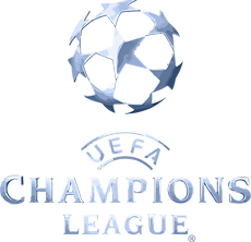 107-1073388_uefa-champions-league-for-tr