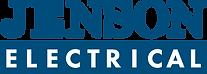 Electrician-Melbourne-Jenson-Electrical.