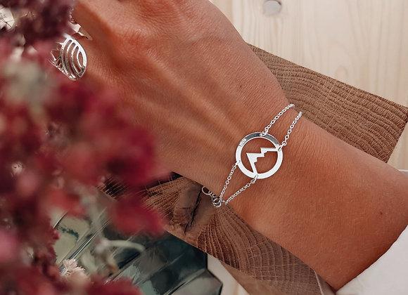 Bracelet Nimiaz M