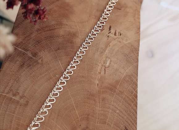 Bracelet  Vintagiaz - collection Solstice