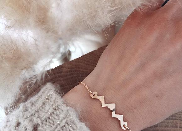 Bracelet Siana M