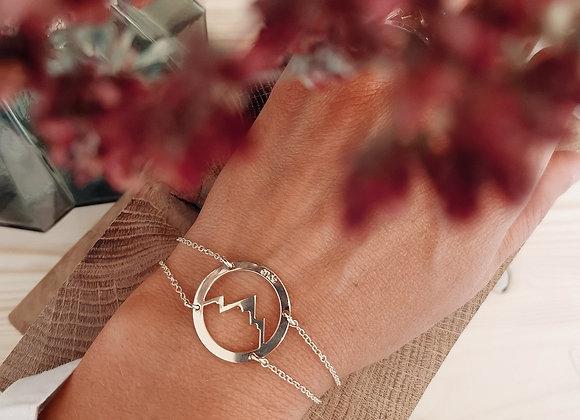 Bracelet Nimiaz XL