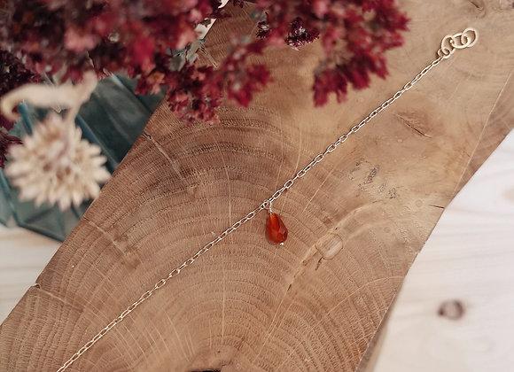 Bracelet Menali - collection Solstice