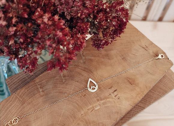 Bracelet Solnino