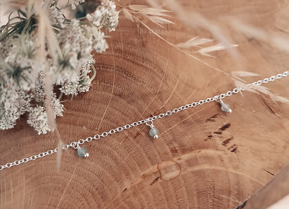 Bracelet Damiaz
