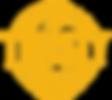 TrustyDiner_logo_website_yellow.png