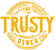 TrustyDiner_logo_website_yellow.png