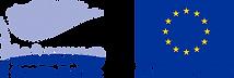Logo and EU emblem RGB.png