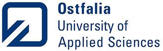 Ostfalia-logo-Englisch-2020.jpg