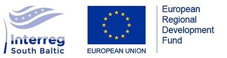South-Baltic-logotype.png