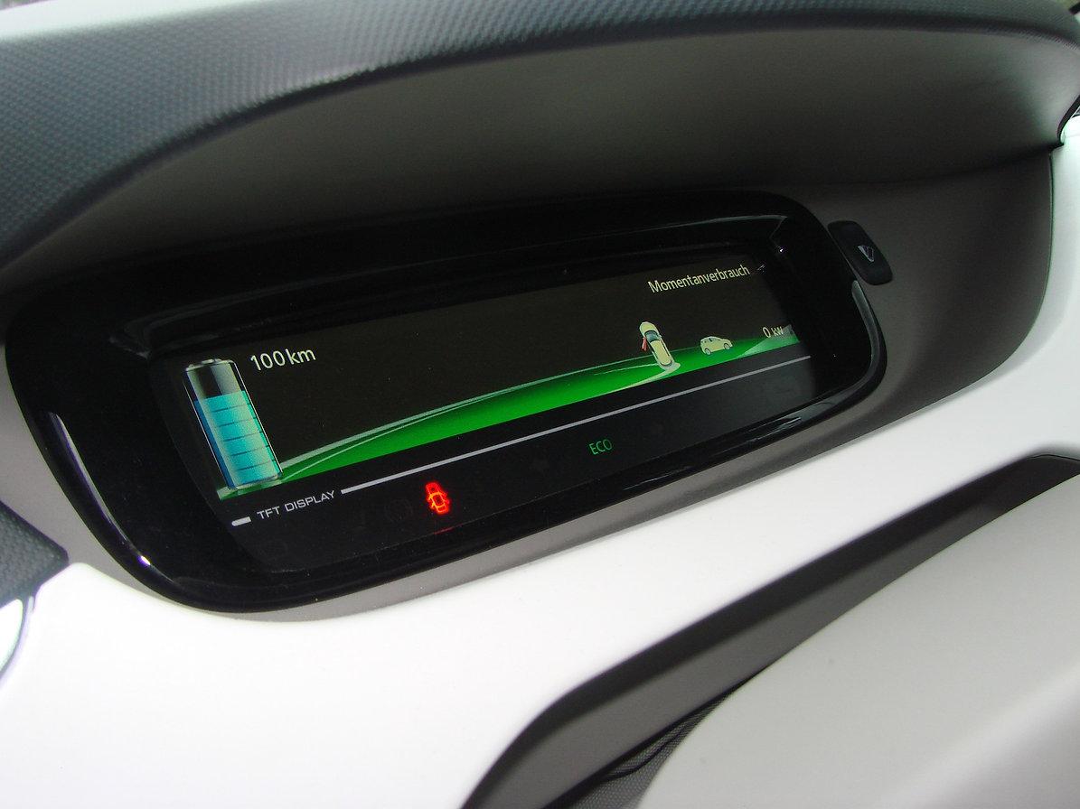 electric-car-2149057_1920.jpg