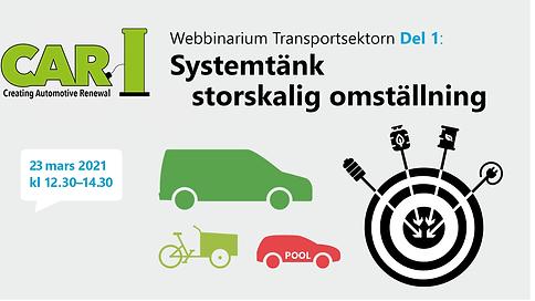 BildSystemtank.png