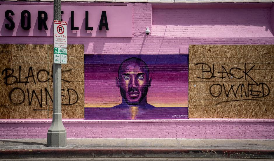black owned Kobe.jpg