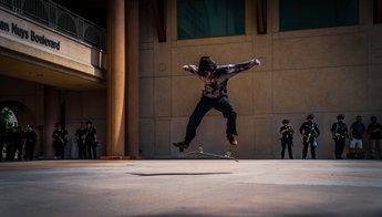 skaterboy 1.jpg