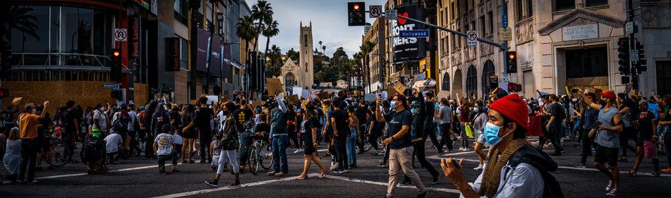 hollywood protest 3,4,5.jpg