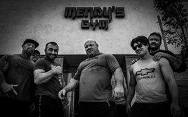 gym protection 2.jpg