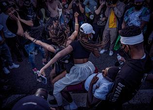 dance-9.jpg