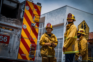 fire engine set 4.jpg