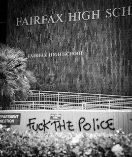 fairfax HS.jpg