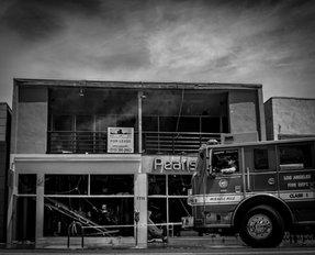 fire truck smoking building.jpg