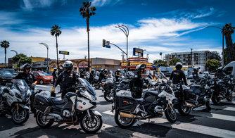 policebikers 3.jpg