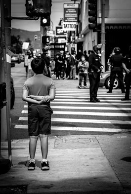 young kid 2 REDO.jpg