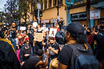 hollywood protest 2.jpg