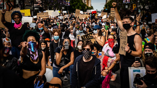 hollywood protest 1.jpg