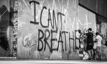 i cant breathe baby 2.jpg