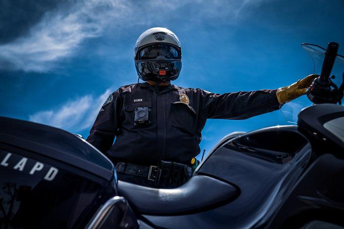 policebikers 1.jpg
