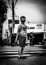 young kid 1 REDO.jpg