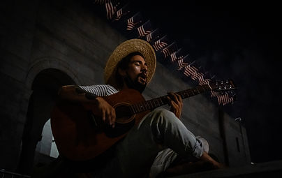 mexican sing.jpg