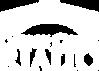 CCR_logo_White.png