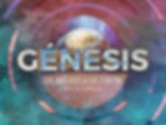 SPGenesis18.jpg