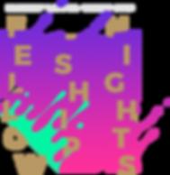 FellowshipNights_Logo.png