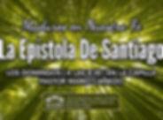 ccrialto santiago flyer 719.jpg