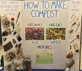 How to make compost.jpg